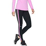 Under Armour Women's ColdGear Leggings