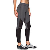 Under Armour Women's ColdGear Elements Leggings