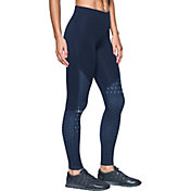 Under Armour Women's ColdGear Armour GX Leggings