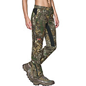 Under Armour Women's Chase Hunting Pants