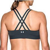 Under Armour Women's Eclipse Sports Bra