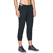 Under Armour Women's City Hopper Jogger Studio Pants
