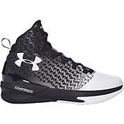 Under Armour Women's Clutchfit Drive 3 Basketball Shoes