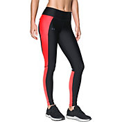 Under Armour Women's Fly-By Running Leggings