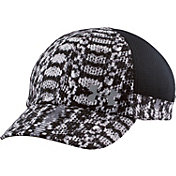 Under Armour Women's Fly Fast Running Hat