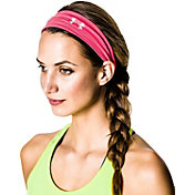 Under Armour Women's Fly Fast Headband