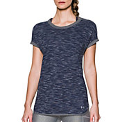 Under Armour Women's Fashlete T-Shirt