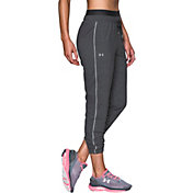 Under Armour Women's Favorite Skinny Jogger Pants