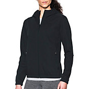 Under Armour Women's Gym Jacket