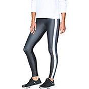 Under Armour Women's HeatGear Engineered Leggings