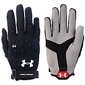 Under Armour Women's Illusion Lacrosse Field Gloves