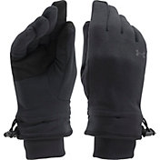 Under Armour Women's Elements Fleece Gloves