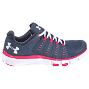 Under Armour Women's Limitless TR 2 Training Shoes