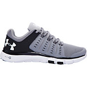 Under Armour Women's Limitless TR