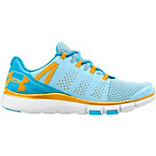 Under Armour Men's Micro G Limitless TR