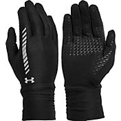 Under Armour Women's Layered Up Liner Gloves
