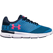 Under Armour Women's Micro G Speed Swift Technical Running Shoes