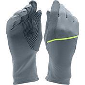 Under Armour Women's No Breaks ColdGear Liner Gloves