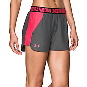Under Armour Apparel & Footwear Sale