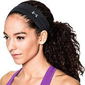 Under Armour Women's Perfect Headband
