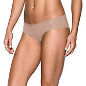 Women's Underwear & Baselayers