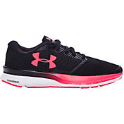 Under Armour Women's Charged Reckless Running Shoes