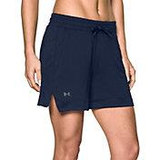 Under Armour Women's Armour Sport Shorts