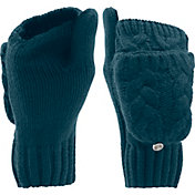 Under Armour Women's Around Town Gloves