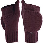 Under Armour Women's Around Town Gloves