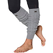 Under Armour Women's Around Town Legwarmers