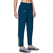 Under Armour Women's Run True Pants