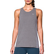 Under Armour Women's Rest Day Tank Top