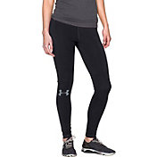 Under Armour Women's Rival Leggings