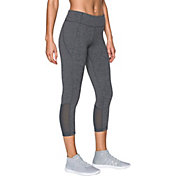Under Armour Women's Shape Shifter Capris