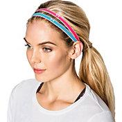 Under Armour Women's Mini Headbands – 6 Pack