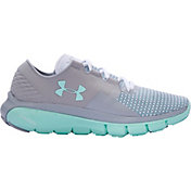 Under Armour Women's SpeedForm Fortis 2 Running Shoes
