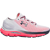 Women's Under Armour Speedform Gemini 2.1 Running Shoes