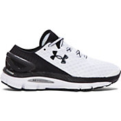 Under Armour SpeedForm Gemini Shoes