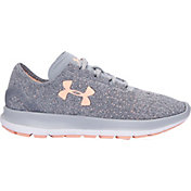 Women's Under Armour Slingshot Running Shoes