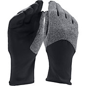 Under Armour Women's Survivor Fleece Gloves