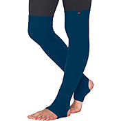 Under Armour Women's Essentials Leg Warmers