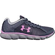 Under Armour Women's Assert 6 Running Shoes