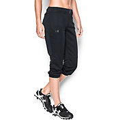 Under Armour Women's Fastpitch Strike Zone Pants
