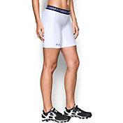 Sliders & Shorts