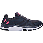 Under Armour Strive Shoes