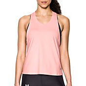 Under Armour Women's Swing Tank Top