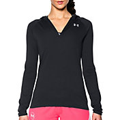 Under Armour Women's Tech Hoodie