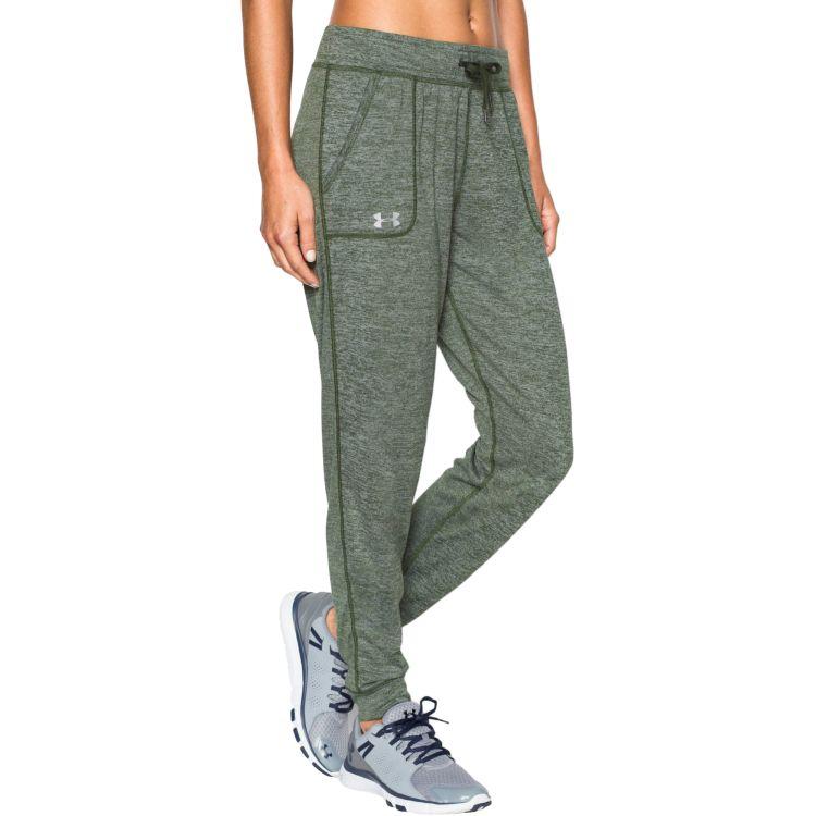 Women's Yoga Pants | Leggings, Capris & More | DICK'S Sporting Goods