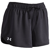 Under Armour Women's Tech Shorts