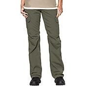Under Armour Women's Tactical Patrol Pants